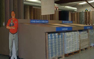 flooring store flooring installer big bob s yuma az