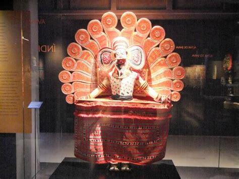 chambres d hotes lisbonne centre museu do oriente lisbonne avis ce qu 39 il faut savoir