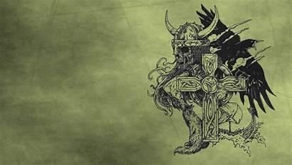 Viking Wallpapers Pixelstalk