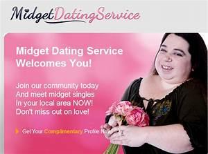 yinda dating services