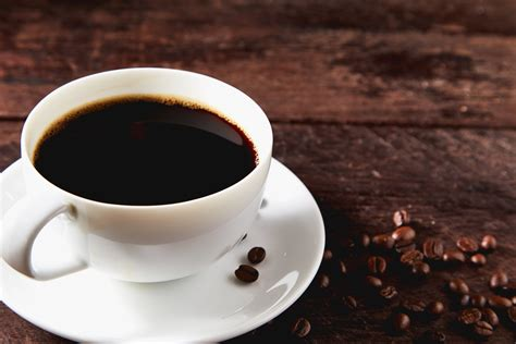 Cup of coffee with 2 lumps sugar and 1 milk (1 cup). Does black coffee have calories.