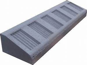 Beton Pas Cher : beton dsactiv en sac bton drainant carrossable with beton ~ Edinachiropracticcenter.com Idées de Décoration