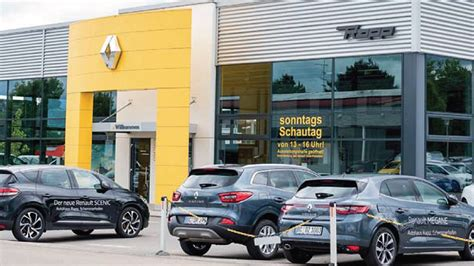 renault diesel wechselpraemie erneut verlaengert autohausde