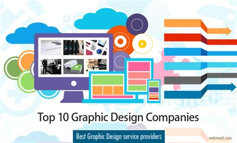 graphic design websites top 10 best graphic design company websites from around