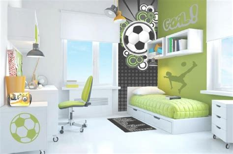 id pour chambre ado fille best idee deco chambre ado mansardee pictures awesome