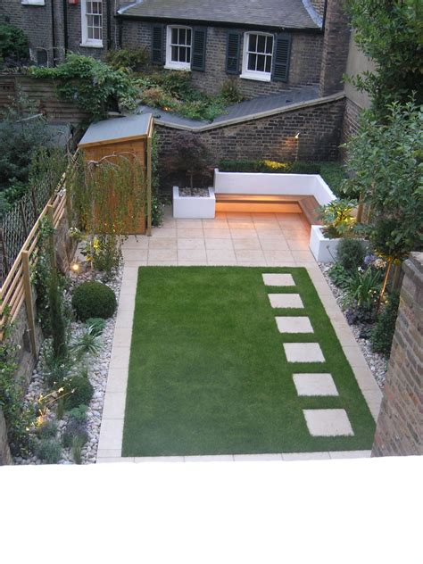 garden gardening small garden design garden