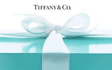tiffany blue sensational color