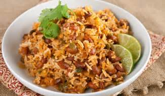 kitchen island calgary mexican rice and beans in the kitchen with stefano faita