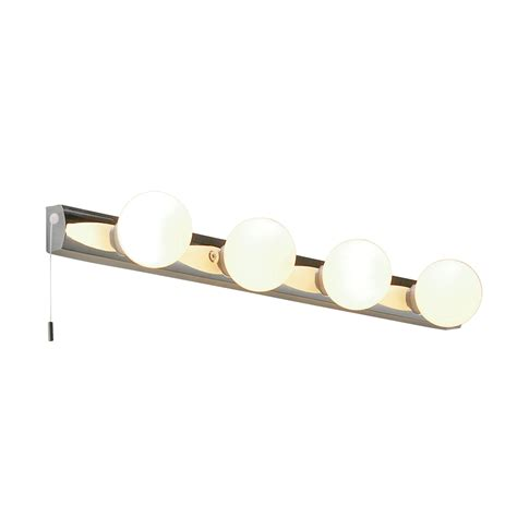 cabaret wall light buy now at all square lighting