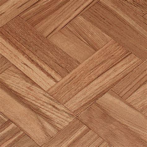 teak floor teak floor tiles bing images