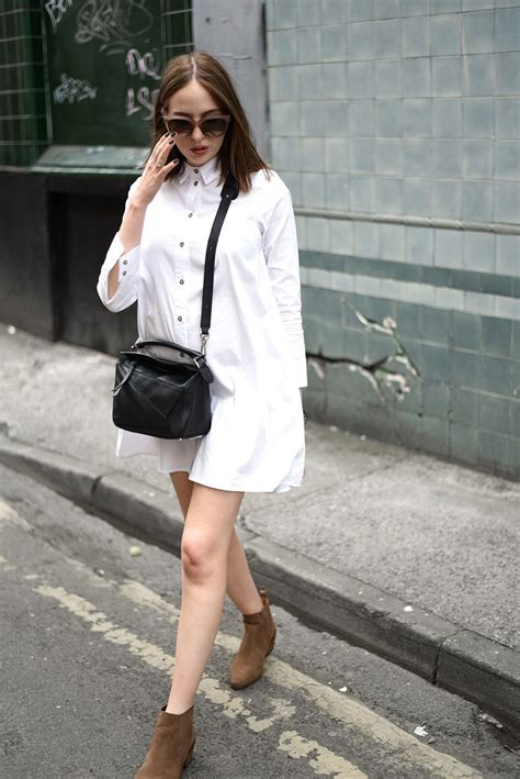 Shot From The Street Ankle Boots Summer Dune London