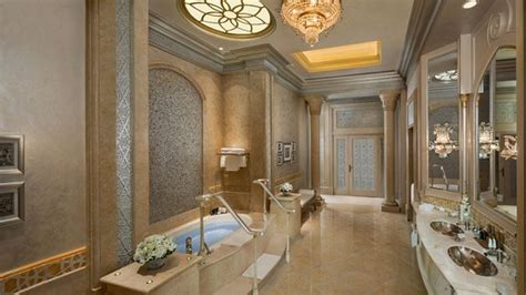 emirates palace updated  prices hotel reviews abu