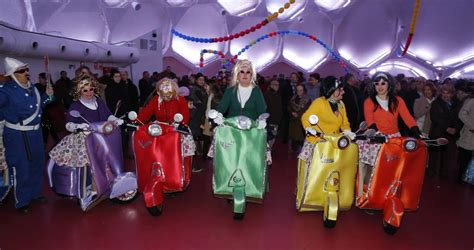 galera de concurso de disfraces de carnaval siguiente galera de concurso de
