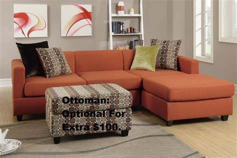 Cheap Sectional Sofas Under 300 Cleanupfloridacom