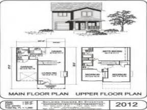 simple 2 story house plans small two story house plans simple two story small houses two story cabin plans mexzhouse