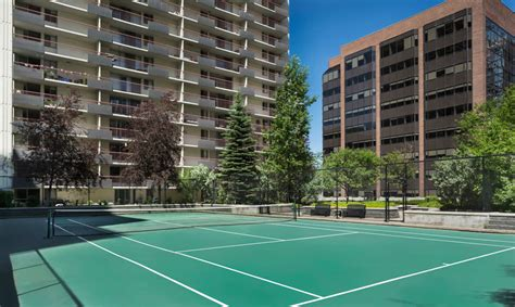 downtown calgary apartments  rent high rise apartments  calgary