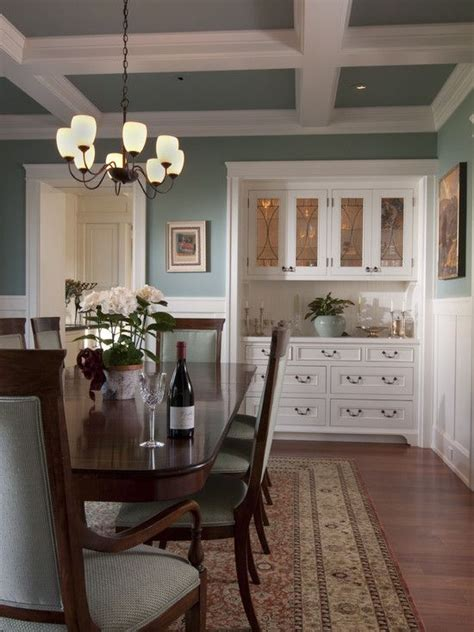 Dining Room Bar Ideas by Dining Room Built Ins Design Pictures Remodel Decor And