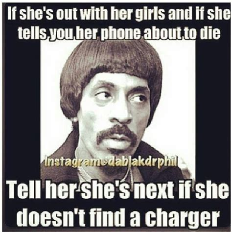 Ike Turner Memes - 25 best ideas about ike turner on pinterest tina turner musical tina turner young and tina