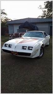 1979 Pontiac Trans Am For Sale Baytown, Texas