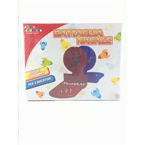 toys giochi da tavolo gioco da tavolo battaglia navale per 2 giocatori toys garden