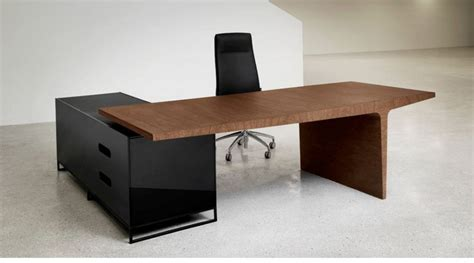 unique office desk chairs fabulous simple and unique office desk and cabinet