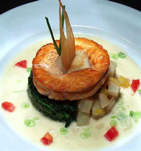 cuisine entr馥s 1000 images about entrées on