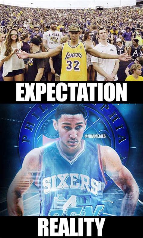 11 Best Memes of the 2016 NBA Draft   Sportige