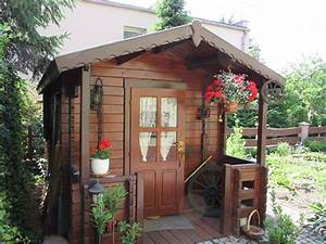 Winterfeste Holzhäuser Aus Polen : carports aus polen produkte von bester qu litat ~ Whattoseeinmadrid.com Haus und Dekorationen