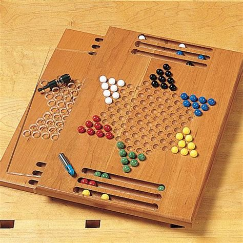 chinese checkers template accessories wwwrocklercom
