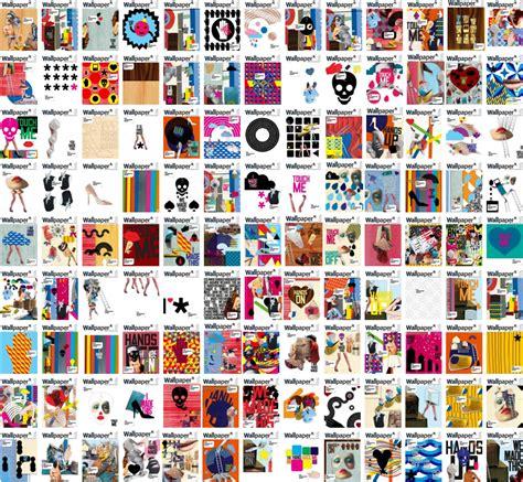 Wallpaper Magazine - WallpaperSafari