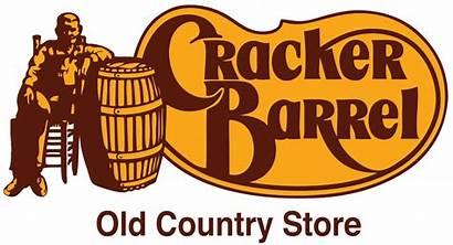 Cracker Barrel Country Svg Wikipedia