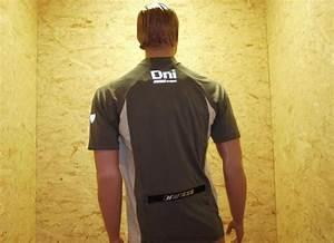 Paypal Freunde Einladen : m v t superlite shirt ~ Orissabook.com Haus und Dekorationen