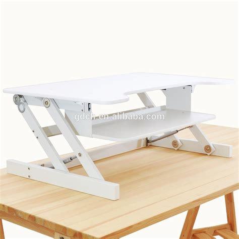height adjustable standing desk riser standing work height adjustable desk riser sit stand desk