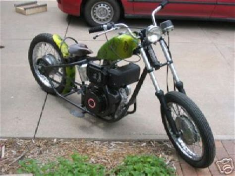 dieselbike net diesel motorcycles using yanmar and yanclone parts