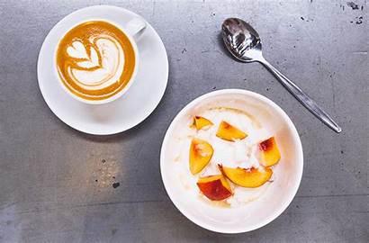 Brunch Toast Eggs Rank Favourite Foods Lurpak
