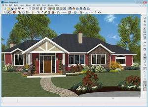 House exterior remodel software joy studio design for Home exterior remodeling software