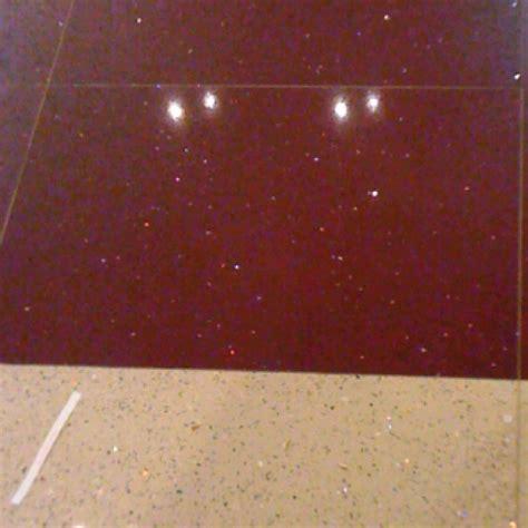 sparkling floor victoria secrets floor cute pinterest victoria secret glitter floor