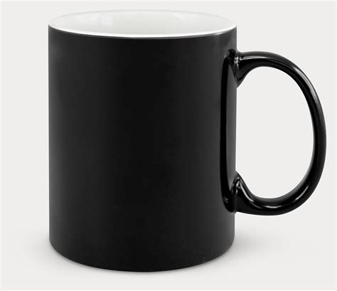arabica coffee mug primoproducts