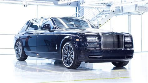Royce Phantom Hd Picture by Rolls Royce Phantom Wallpapers Pictures Images