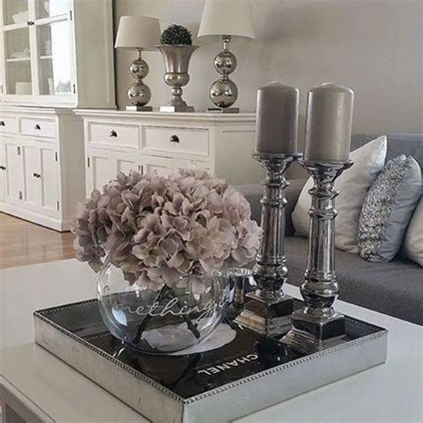 gallery of stylish centerpieces for dining room table dining room awesome centerpieces for dining tables simple