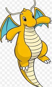 Dratini, Dragonair and Dragonite | Pokémon Amino
