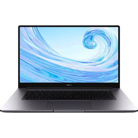 tux huawei matebook   laptop aocom