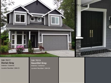 Exterior Paint Colors Including Most Popular Best Trends. Sunrise Kitchen Menu. Apron Kitchen Sink. Tasty Kitchen Greeley. Stainless Steel Kitchen Island Cart. Decorative Kitchen Canisters. Timeless Kitchen. Kitchen Curtins. Small Round Kitchen Tables