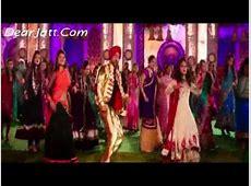 Sweetu Disco Singh Diljit Dosanjh Surveen Chawla DearJatt
