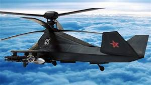 TOP 10 Best Helicopters In The World 2017   Military ...