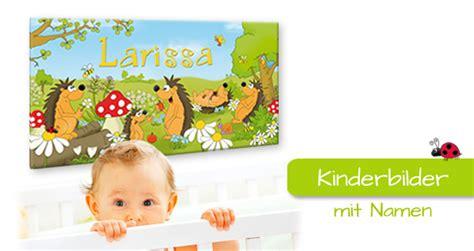 Kinderbilder Fürs Kinderzimmer by Personalisierte Kindergeschenke Geschenke Zur Geburt Mit