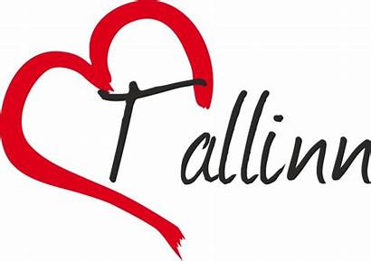Sticker Tallinn