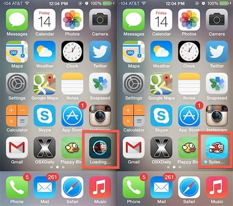 how to get free apps on iphone how to fix when iphone cannot apps on appstore