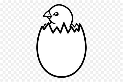 kumpulan gambar untuk belajar mewarnai mewarnai gambar telur