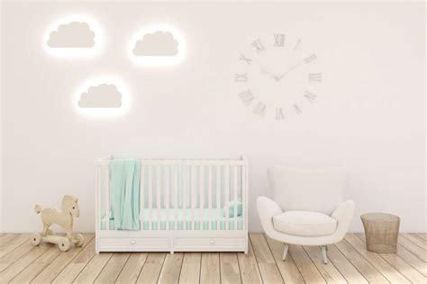 Licht Tipps Fuer Die Kinderzimmerbeleuchtung by Kinderzimmerbeleuchtung Ideen F 252 R Besseres Licht Platinlux